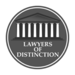 Lawyers-of-distinction-10%resized